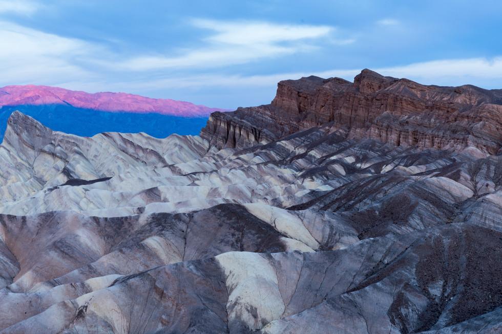 Death Valley-00071.jpg