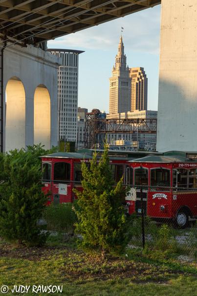 Capturing Cleveland-003202061.jpg