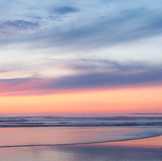 20190813-_7R35951Kalaloch Beach7952 x 53