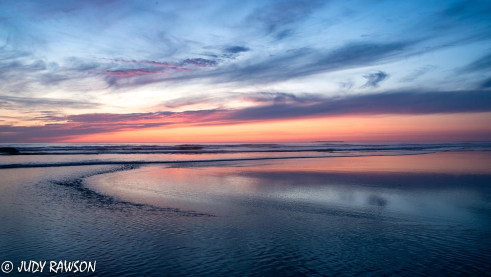 20190813-_7R35945Kalaloch Beach7952 x 53