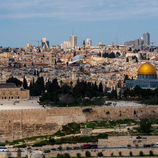 20190404_Israel____7R3249700459.jpg