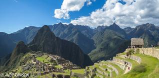20180608__20180608_Machu Picchu__5760 x