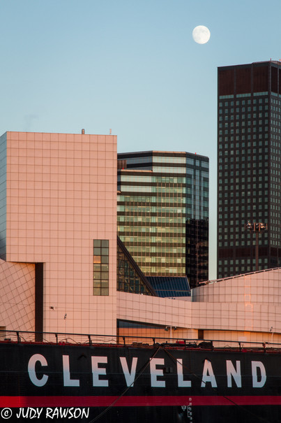 Capturing Cleveland-8281.jpg
