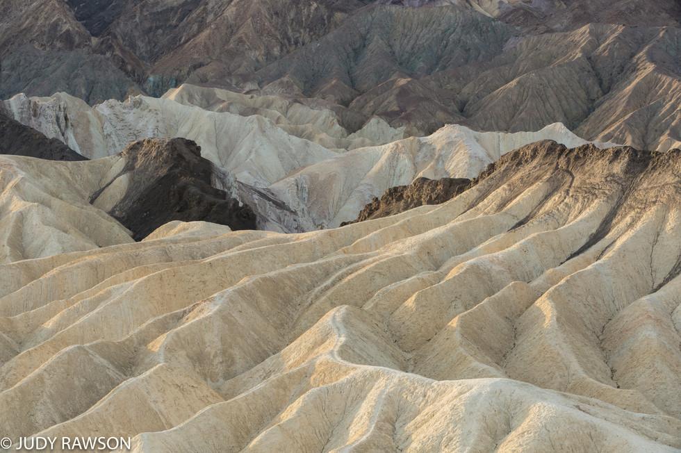 Death Valley-00368.jpg