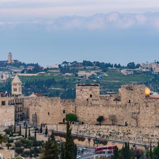 20190405_Israel____7R3265100459-2.jpg