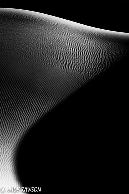 20200123__20200123_Death Valley____7R313