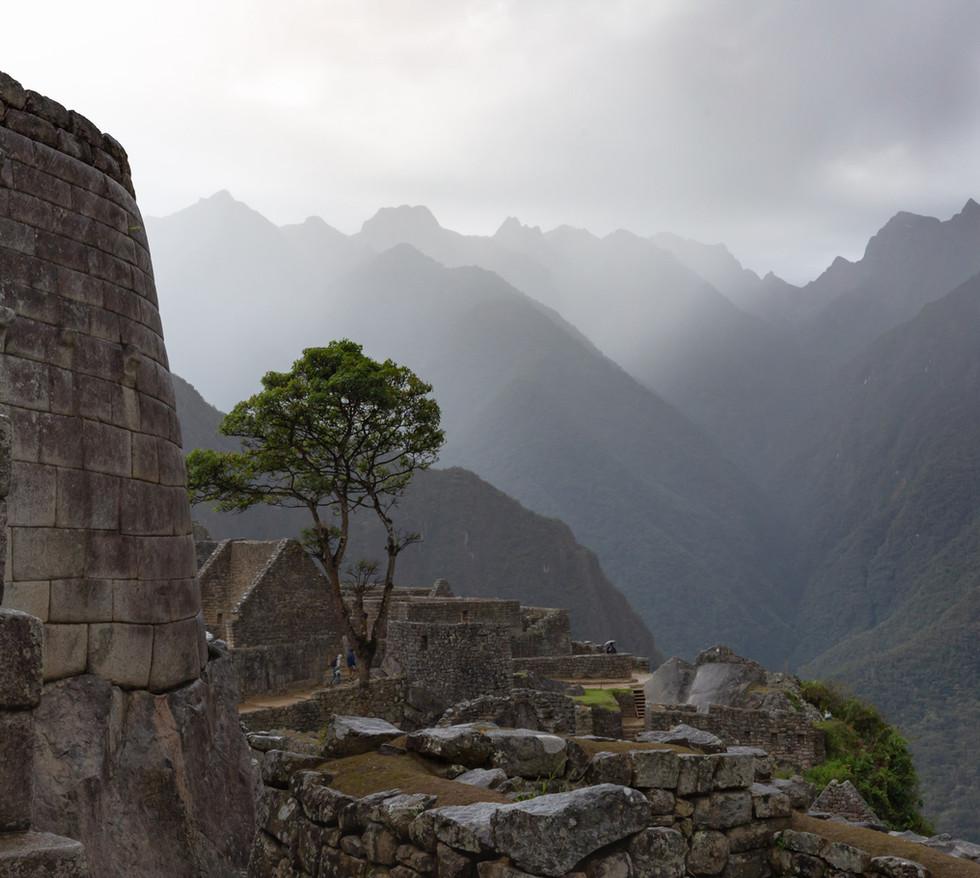 20180609_Machu Picchu__5760 x 3840_01770