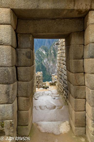 20180609_Machu Picchu__3840 x 5760_01770