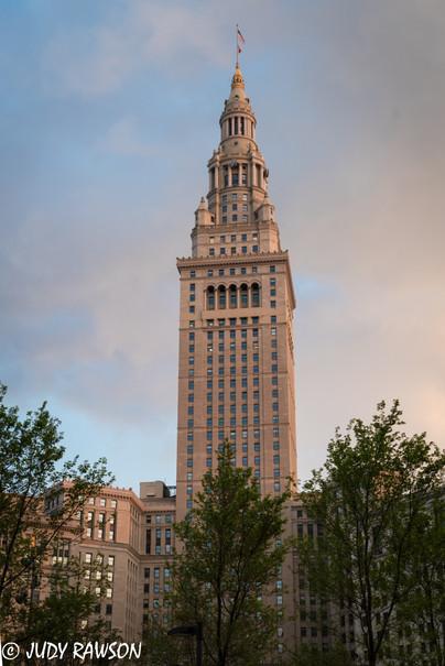 Capturing Cleveland-00069.jpg
