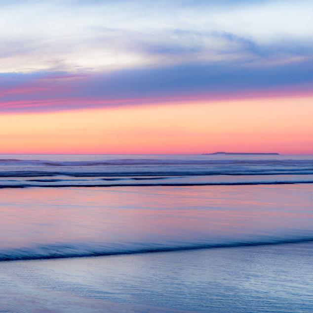 20190813-_7R35975Kalaloch Beach7952 x 53
