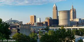 Capturing Cleveland-001702076.jpg