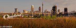 Capturing Cleveland-00205.jpg