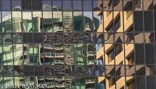 Cities--5.jpg