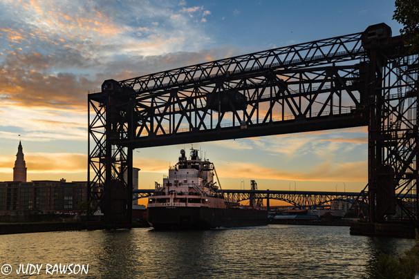 Capturing Cleveland-00124.jpg