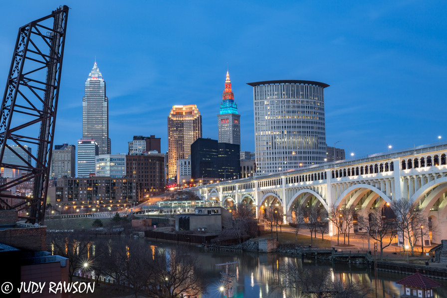 Capturing Cleveland-01742.jpg