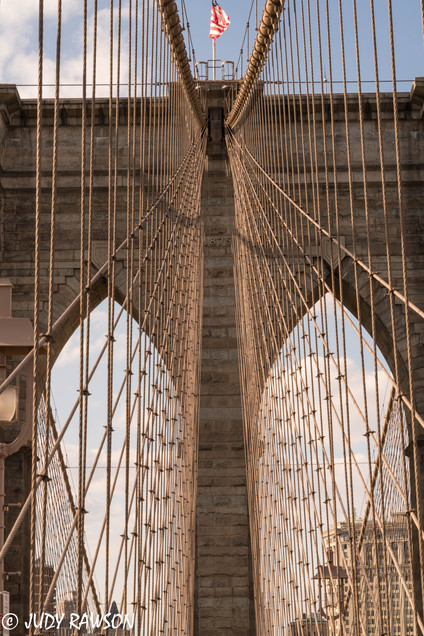 20170309__20170309_Brooklyn Bridge_00061
