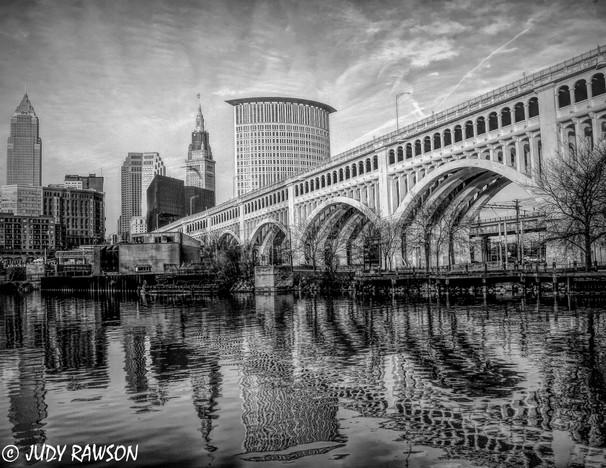 Capturing Cleveland-01379.jpg