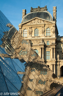 20111113_Louvre 13343 , 2011-11-13edit