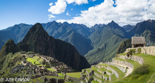 20180608_Machu Picchu__5760 x 3840_01770