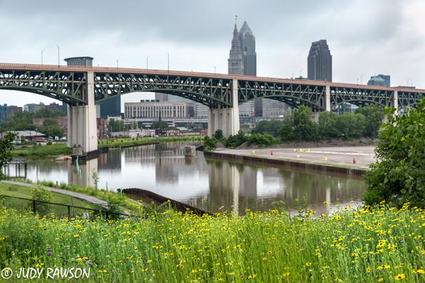 Capturing Cleveland-08936.jpg