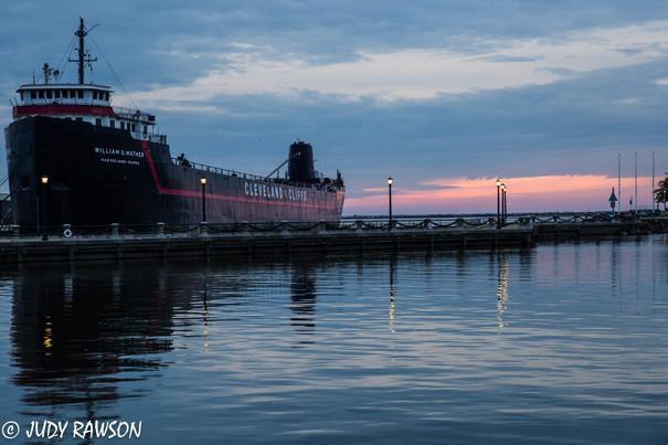 Capturing Cleveland-08830.jpg