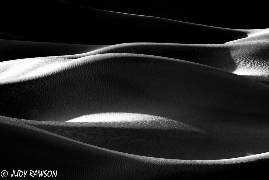 20200121_Death Valley____7R3102600493.jp