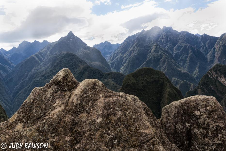 20180609__20180609_Machu Picchu__5760 x