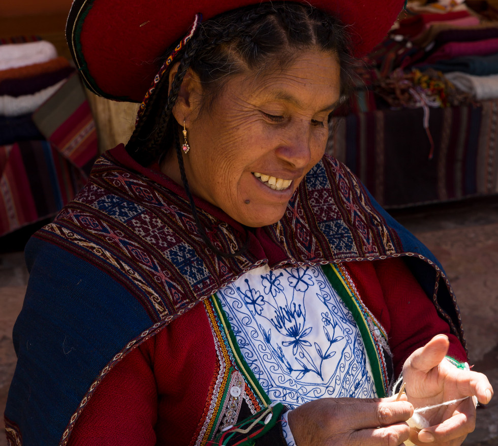 20180607_near Cusco__3840 x 5760_02120-1