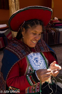 20180607_near Cusco__3840 x 5760_02120-1