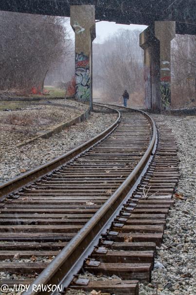 Capturing Cleveland-6348.jpg