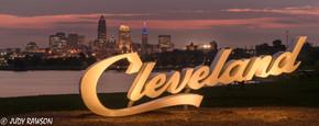 Capturing Cleveland-00170.jpg