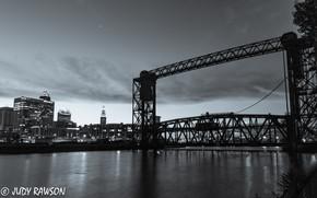 Capturing Cleveland-00035.jpg