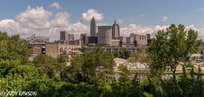 Capturing Cleveland-00072-3.jpg