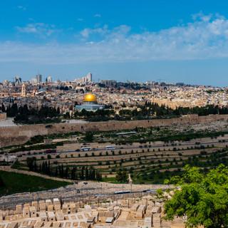 20190404_Israel____7R3249800459.jpg