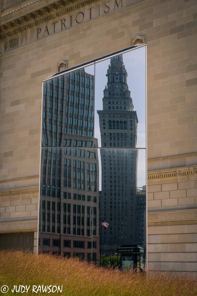 Capturing Cleveland-01422.jpg