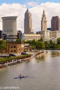 Capturing Cleveland-68.jpg