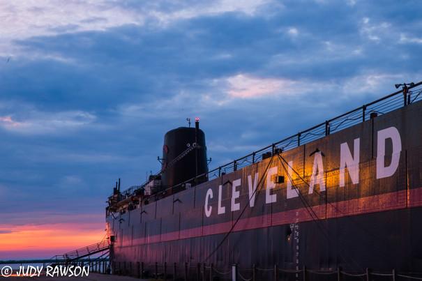 Capturing Cleveland-08879.jpg