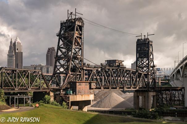 Capturing Cleveland-00072.jpg