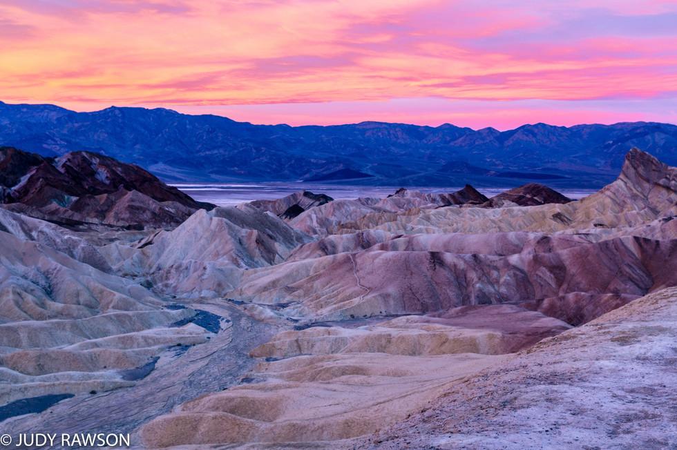 Death Valley-00544.jpg
