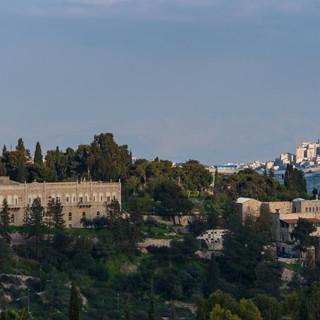 20190405_Israel____7R3264600459.jpg