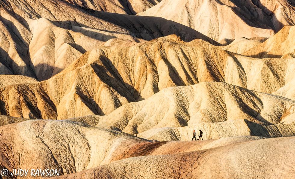 20151207__20151207_Manly Peak, Dunes_003