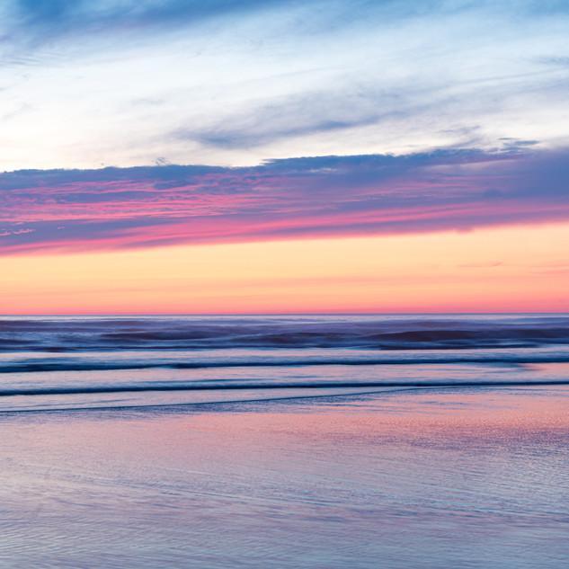 20190813-_7R35982Kalaloch Beach7952 x 53