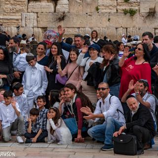 20190404_Israel____7R3256000459.jpg