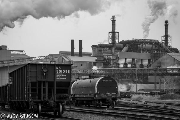 Capturing Cleveland-00057.jpg