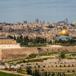 20190404_Israel____7R3251700459.jpg