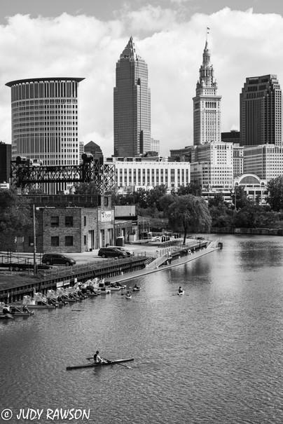 Capturing Cleveland-00072-2.jpg