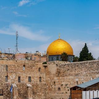 20190404_Israel____7R3256300459.jpg