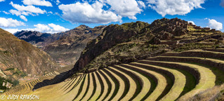 20180606_near Cusco__5760 x 3840_02120-5