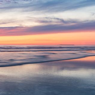 20190813-_7R35967Kalaloch Beach7952 x 53
