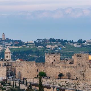 20190405_Israel____7R3265100459.jpg